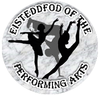 Eisteddfod of the Performing Arts